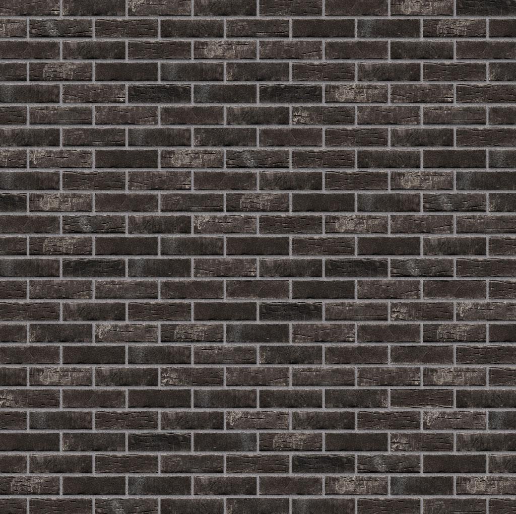 KLAY Tiles Facades - KLAY-Brickslips-KBS-SSL_0001s_0004_2076-Cobblestone