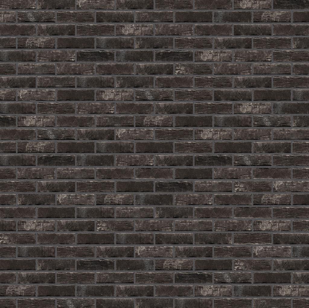 KLAY Tiles Facades - KLAY-Brickslips-KBS-SSL_0001s_0005_2076-Cobblestone