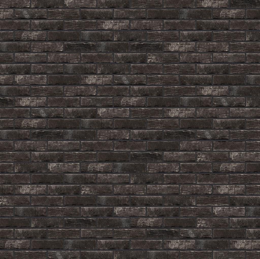 KLAY Tiles Facades - KLAY-Brickslips-KBS-SSL_0001s_0006_2076-Cobblestone