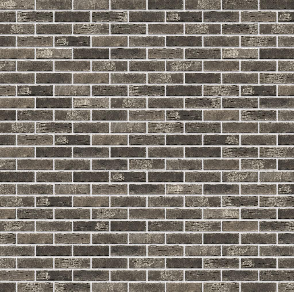 KLAY Tiles Facades - KLAY-Brickslips-KBS-SSL_0002s_0001_2075-Pavement