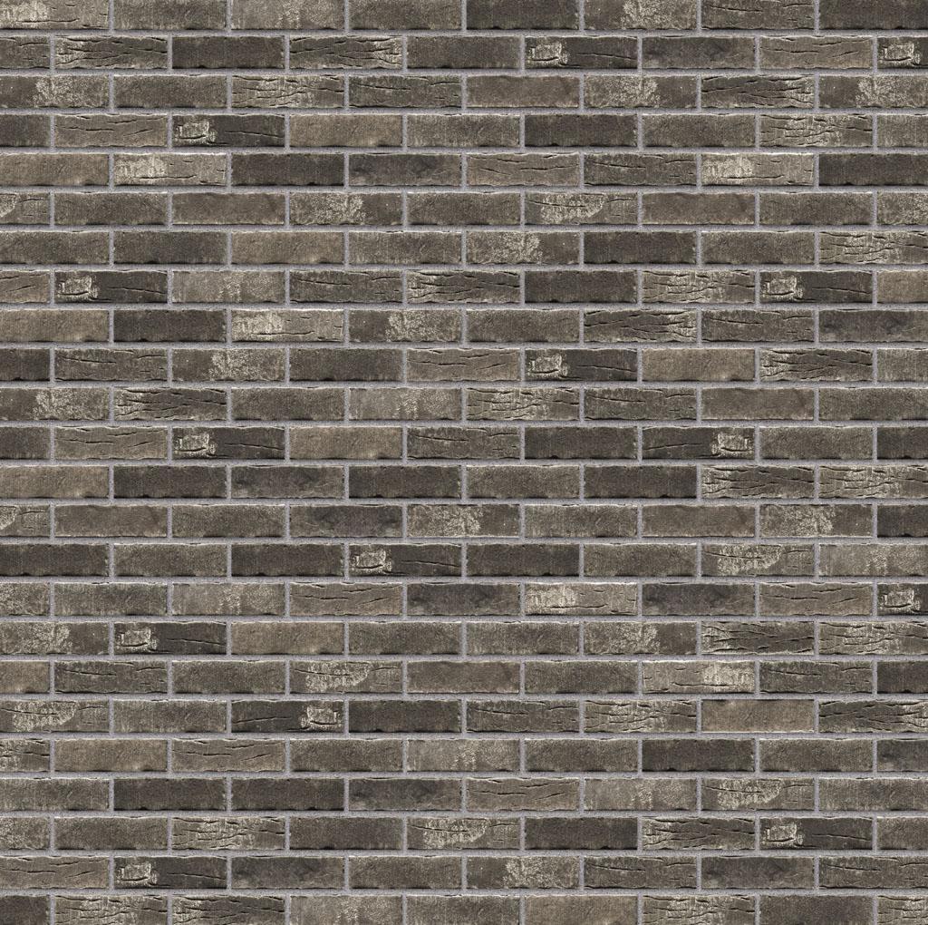 KLAY Tiles Facades - KLAY-Brickslips-KBS-SSL_0002s_0002_2075-Pavement