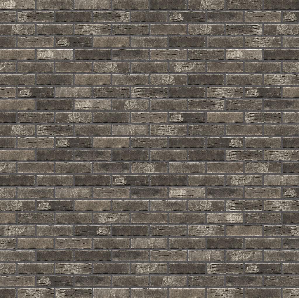 KLAY Tiles Facades - KLAY-Brickslips-KBS-SSL_0002s_0003_2075-Pavement