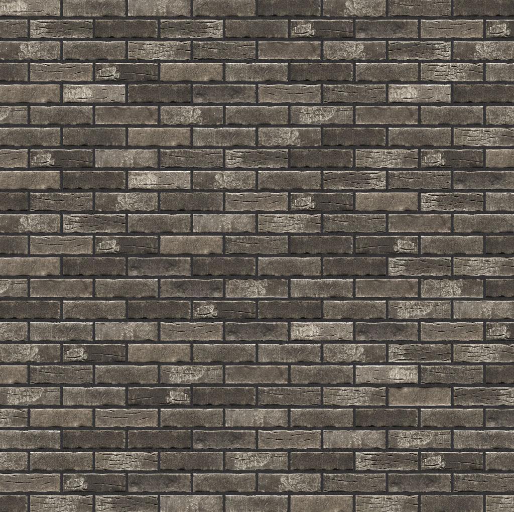 KLAY Tiles Facades - KLAY-Brickslips-KBS-SSL_0002s_0004_2075-Pavement