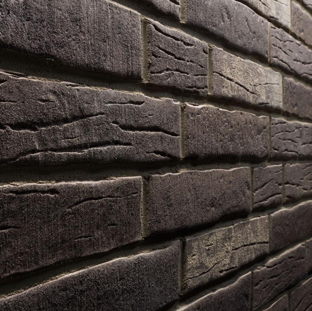KLAY Tiles Facades - KLAY-Brickslips-KBS-SSL_0002s_0006_2075-Pavement