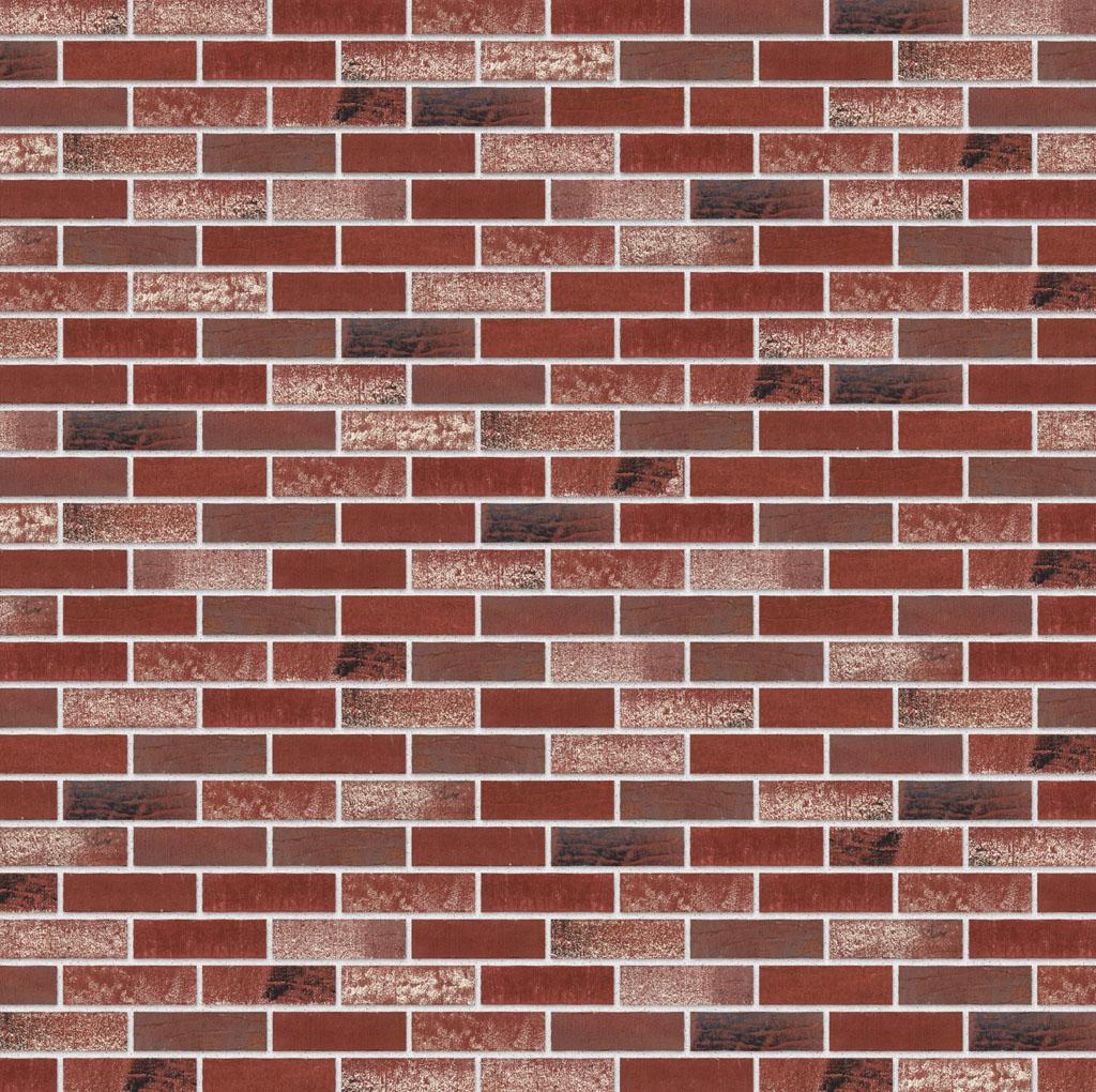KLAY Tiles Facades - KLAY-Brickslips-KBS-SSL_0003s_0000_2074-Rustic-Charm
