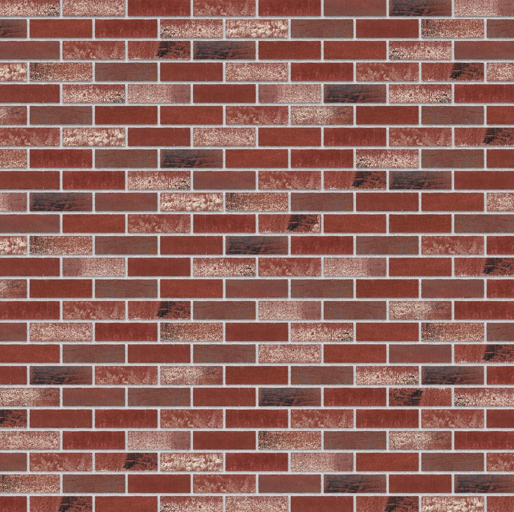 KLAY Tiles Facades - KLAY-Brickslips-KBS-SSL_0003s_0001_2074-Rustic-Charm