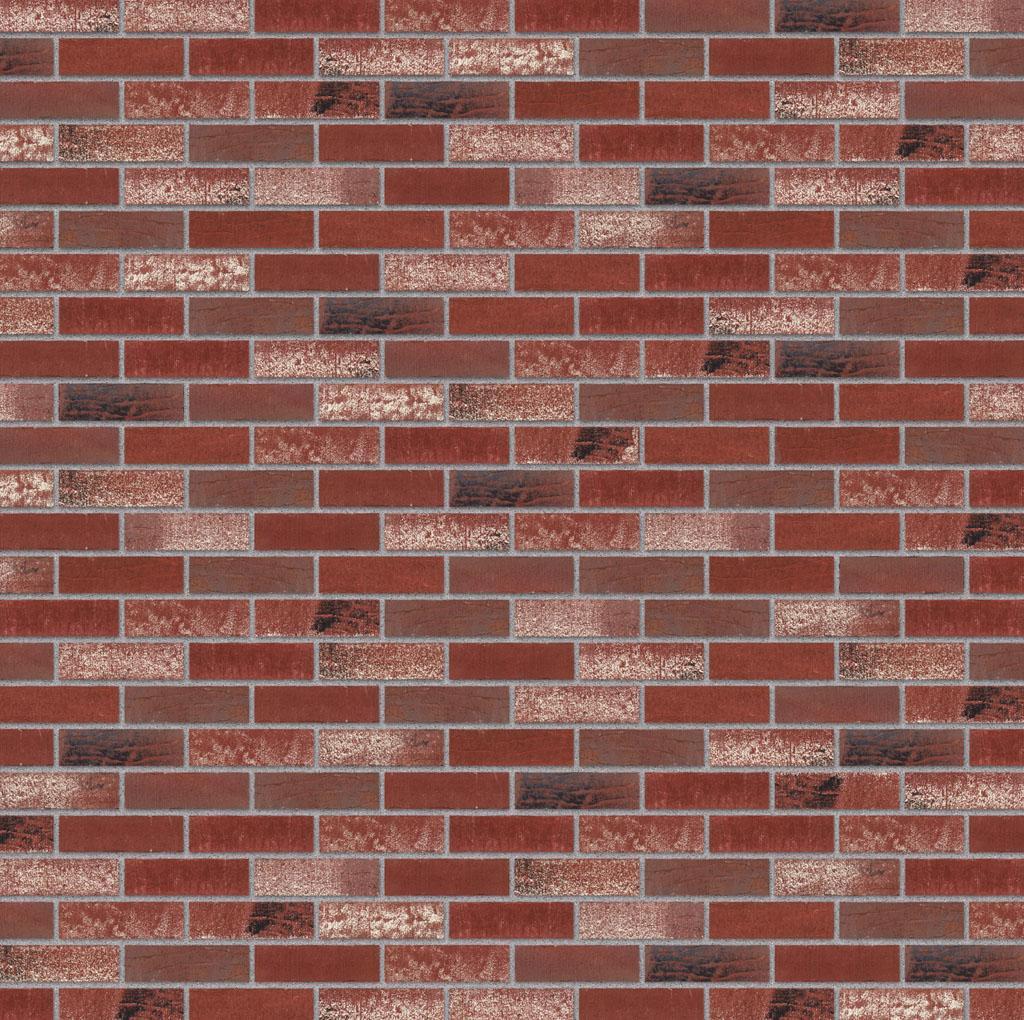 KLAY Tiles Facades - KLAY-Brickslips-KBS-SSL_0003s_0002_2074-Rustic-Charm
