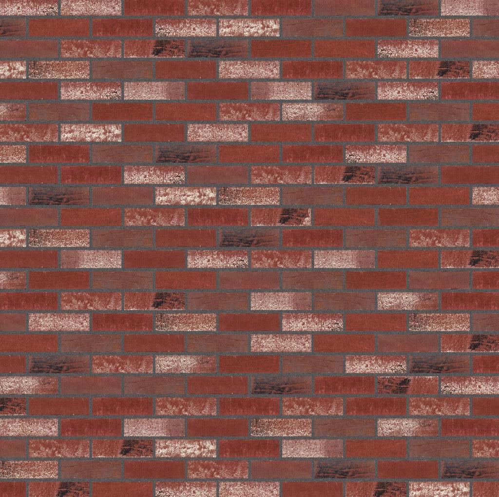 KLAY Tiles Facades - KLAY-Brickslips-KBS-SSL_0003s_0003_2074-Rustic-Charm