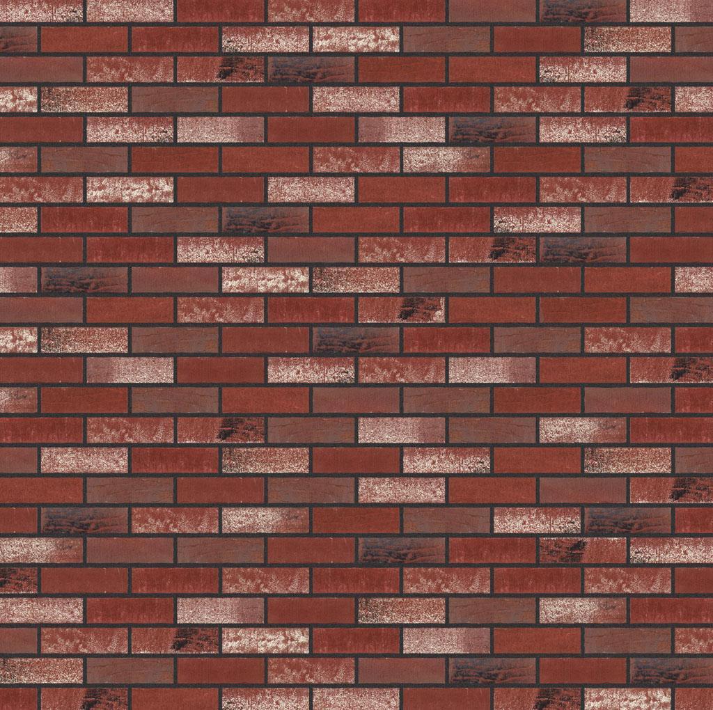 KLAY Tiles Facades - KLAY-Brickslips-KBS-SSL_0003s_0004_2074-Rustic-Charm