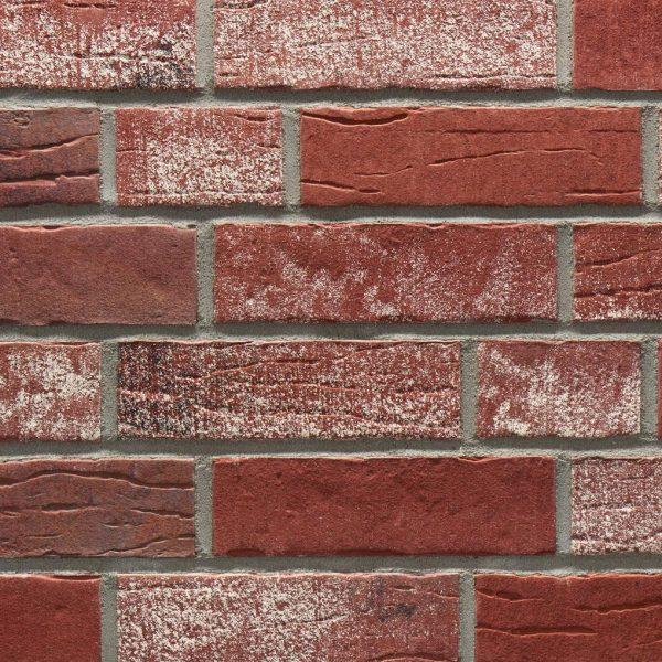 KLAY Tiles Facades - KLAY-Brickslips-KBS-SSL_0003s_0005_2074-Rustic-Charm