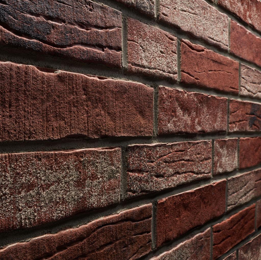 KLAY Tiles Facades - KLAY-Brickslips-KBS-SSL_0003s_0006_2074-Rustic-Charm