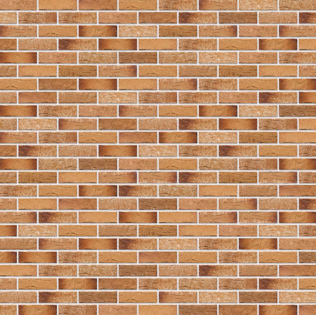 KLAY Tiles Facades - KLAY-Brickslips-KBS-SSL_0004s_0001_2073-Amber-Clay