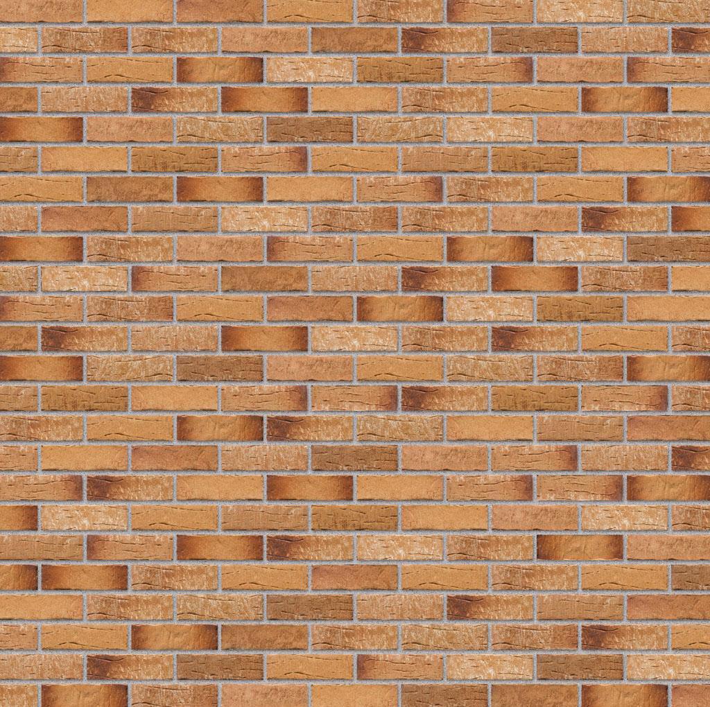 KLAY Tiles Facades - KLAY-Brickslips-KBS-SSL_0004s_0002_2073-Amber-Clay