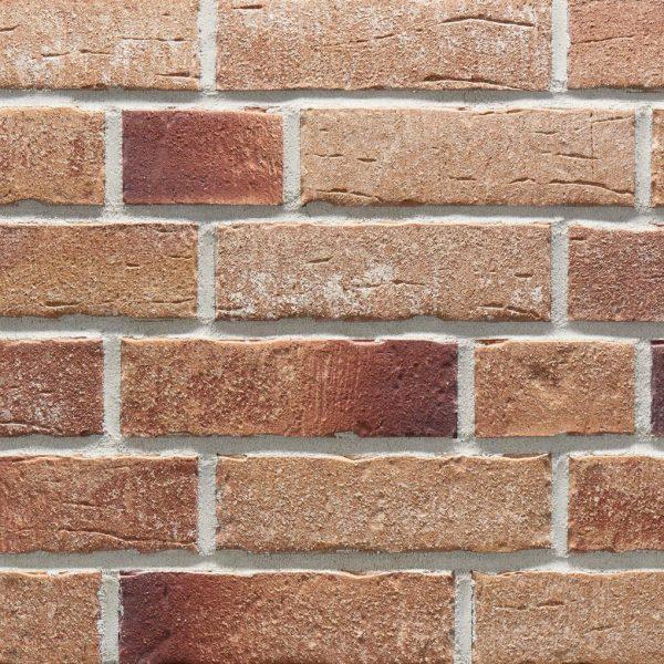 KLAY Tiles Facades - KLAY-Brickslips-KBS-SSL_0004s_0005_2073-Amber-Clay