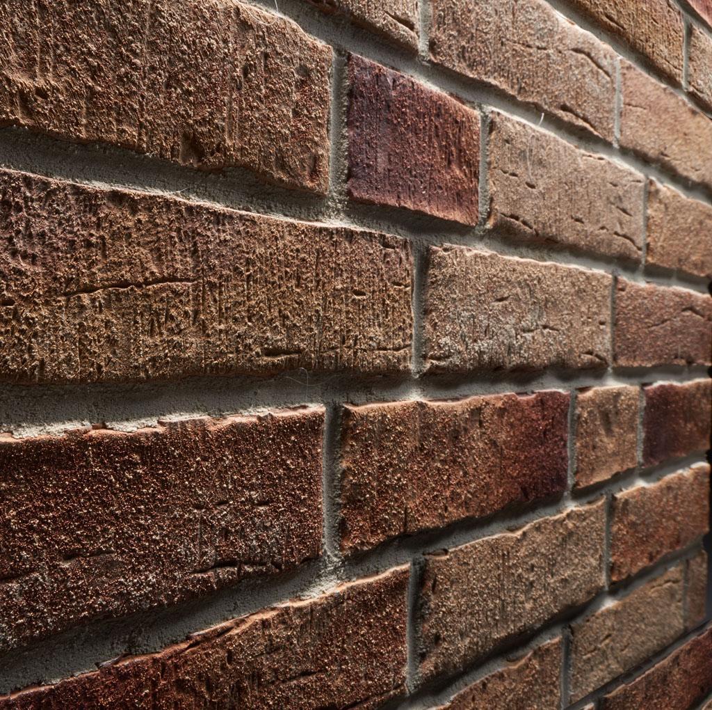 KLAY Tiles Facades - KLAY-Brickslips-KBS-SSL_0004s_0006_2073-Amber-Clay