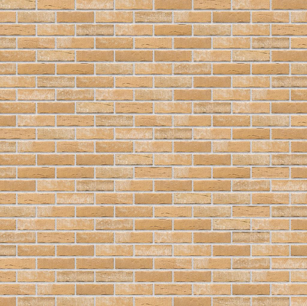 KLAY Tiles Facades - KLAY-Brickslips-KBS-SSL_0005s_0000_2072-Designer-Beige