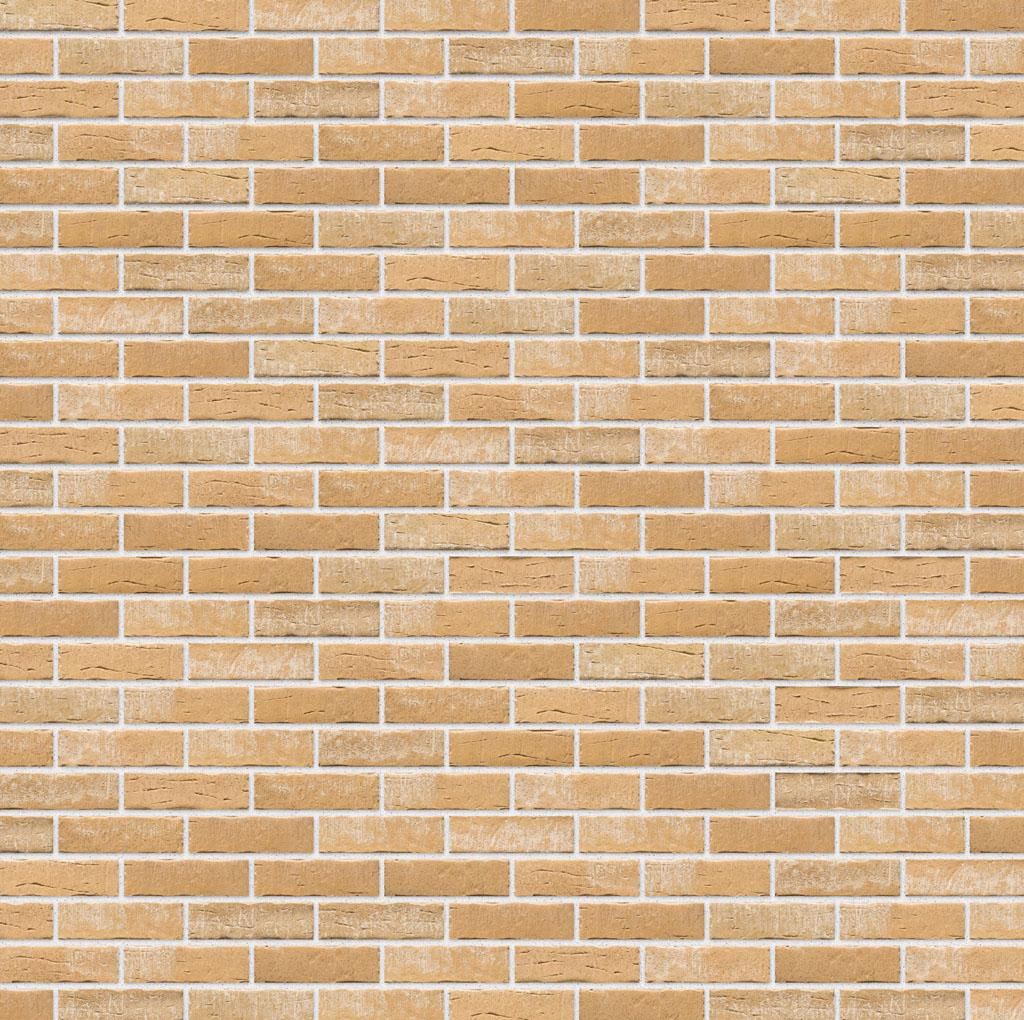 KLAY Tiles Facades - KLAY-Brickslips-KBS-SSL_0005s_0001_2072-Designer-Beige