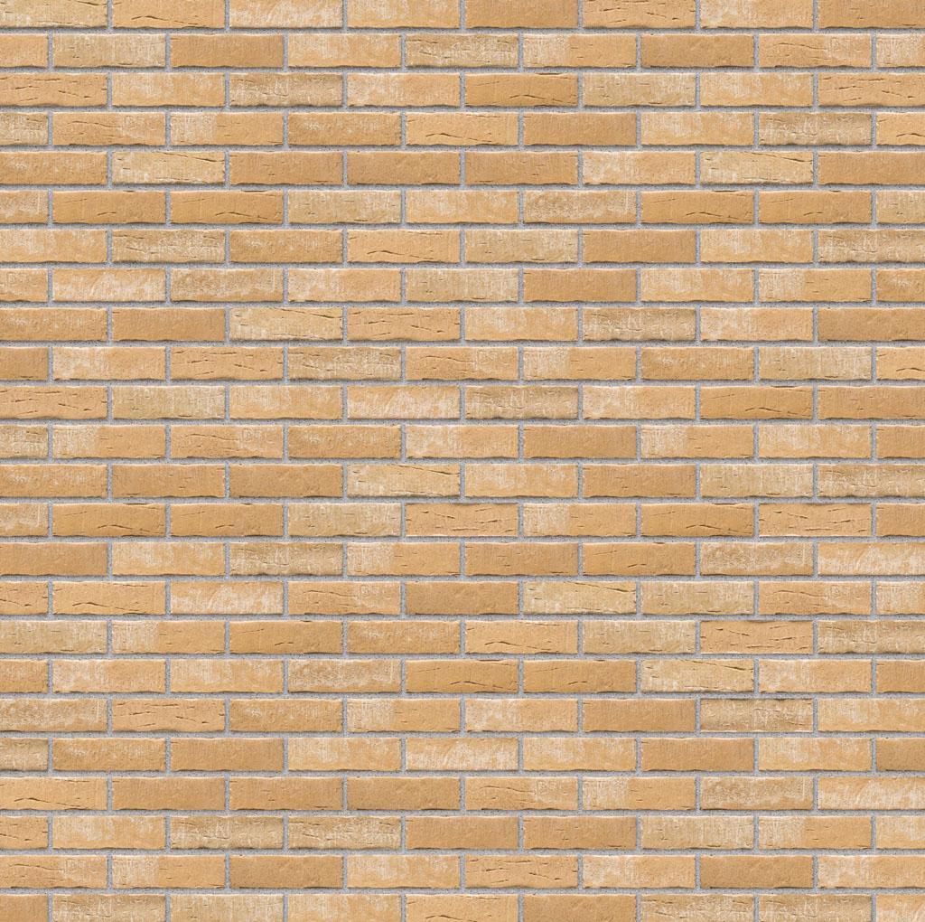KLAY Tiles Facades - KLAY-Brickslips-KBS-SSL_0005s_0002_2072-Designer-Beige