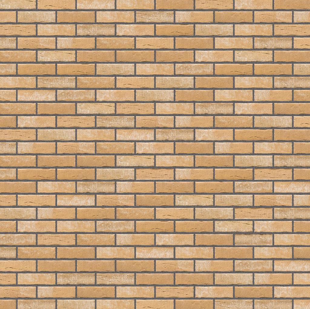 KLAY Tiles Facades - KLAY-Brickslips-KBS-SSL_0005s_0003_2072-Designer-Beige