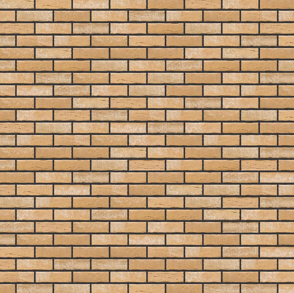 KLAY Tiles Facades - KLAY-Brickslips-KBS-SSL_0005s_0004_2072-Designer-Beige