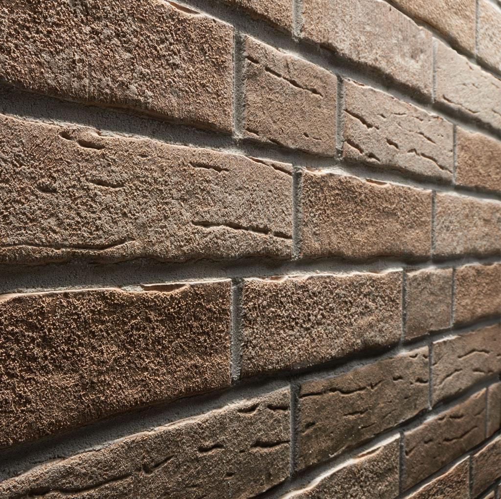 KLAY Tiles Facades - KLAY-Brickslips-KBS-SSL_0005s_0005_2072-Designer-Beige