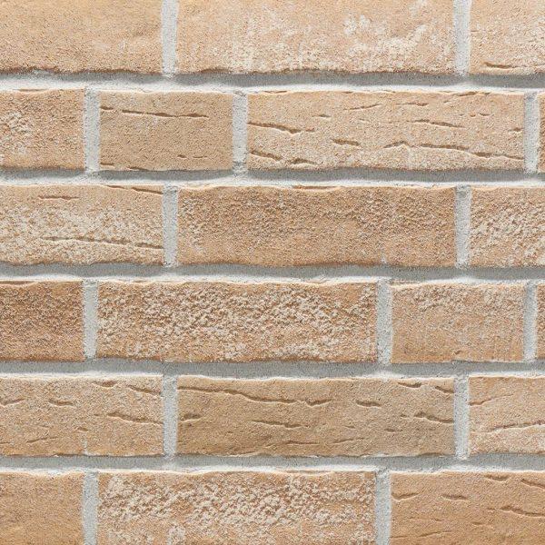 KLAY Tiles Facades - KLAY-Brickslips-KBS-SSL_0005s_0006_2072-Designer-Beige