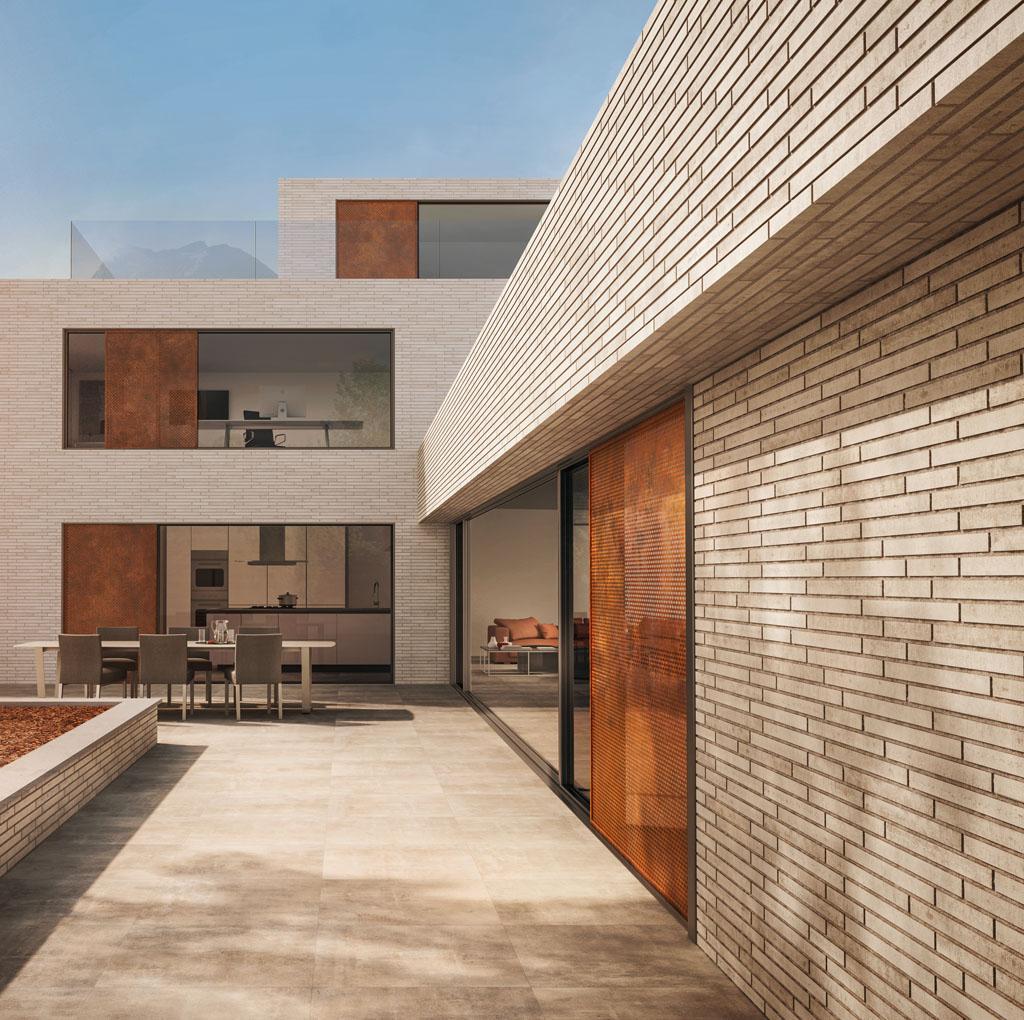KLAY Tiles Facades - KLAY-Brickslips-KBS-SST_0000s_0000_2081