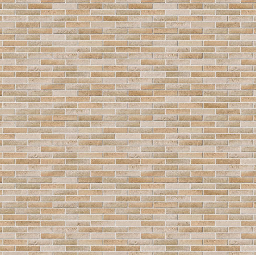 KLAY Tiles Facades - KLAY-Brickslips-KBS-SST_0000s_0003_2081