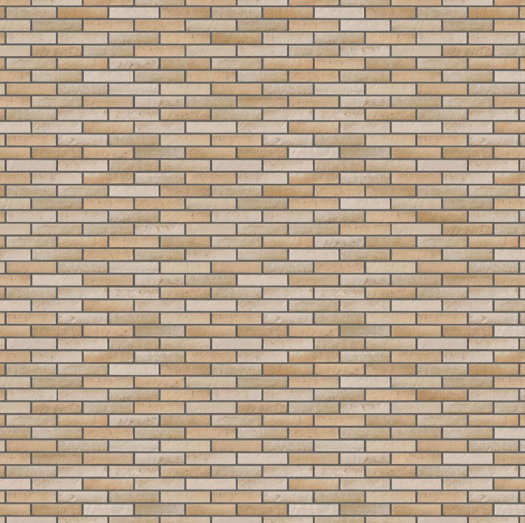 KLAY Tiles Facades - KLAY-Brickslips-KBS-SST_0000s_0005_2081