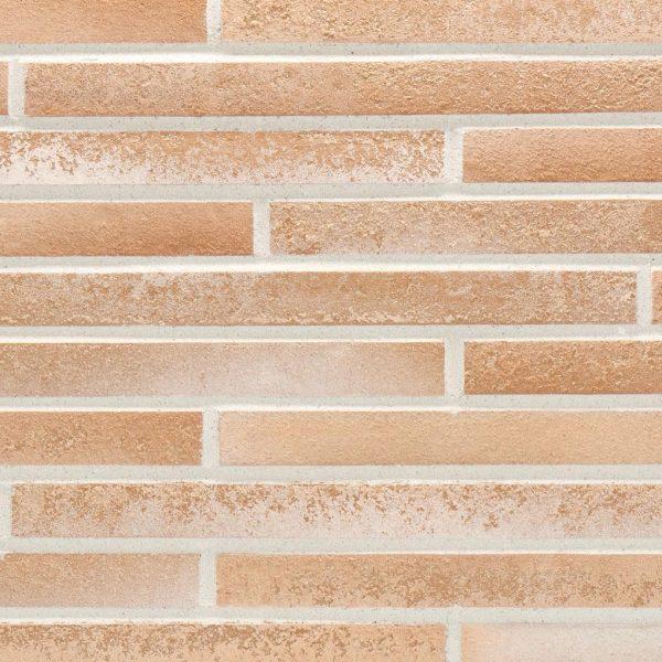 KLAY Tiles Facades - KLAY-Brickslips-KBS-SST_0001s_0001_2080-Vintage-White
