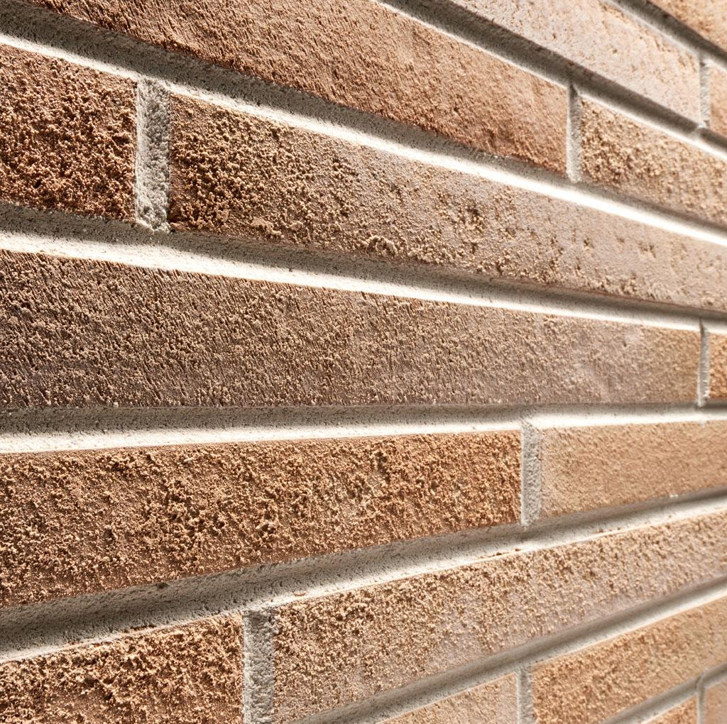 KLAY Tiles Facades - KLAY-Brickslips-KBS-SST_0001s_0002_2080-Vintage-White