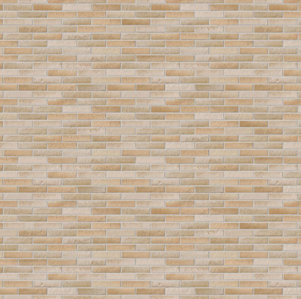 KLAY Tiles Facades - KLAY-Brickslips-KBS-SST_0001s_0004_2080-Vintage-White