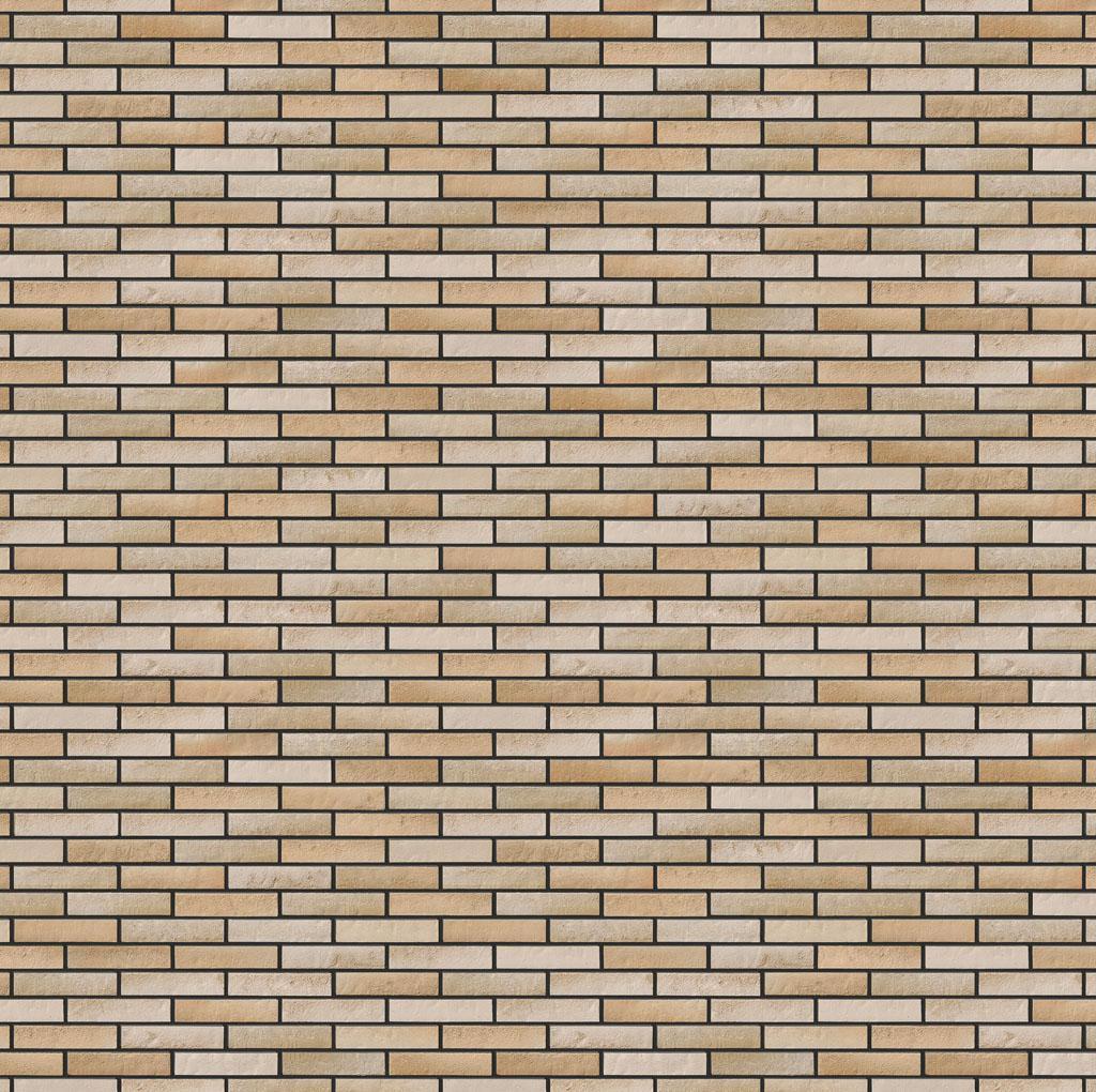 KLAY Tiles Facades - KLAY-Brickslips-KBS-SST_0001s_0006_2080-Vintage-White