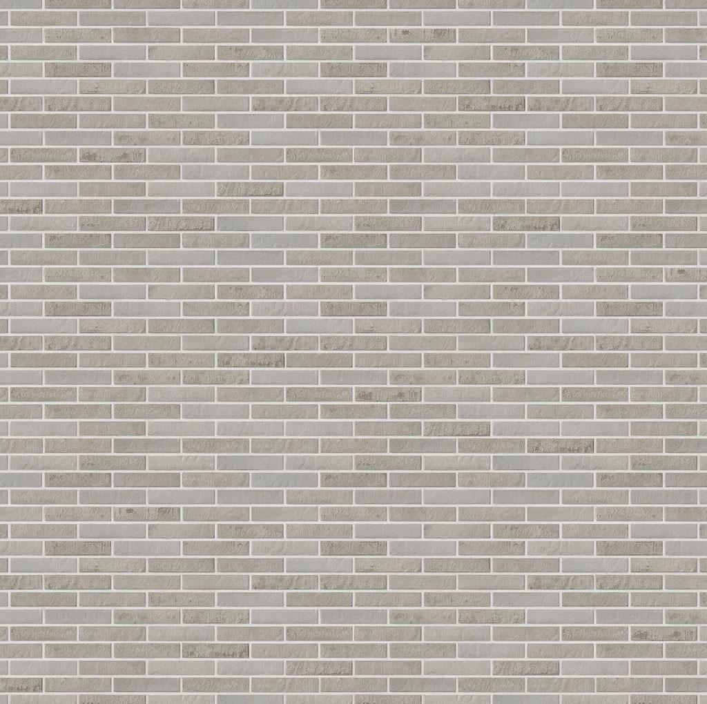 KLAY Tiles Facades - KLAY-Brickslips-KBS-SST_0002s_0003_2079