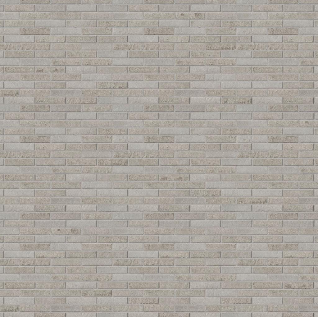 KLAY Tiles Facades - KLAY-Brickslips-KBS-SST_0002s_0005_2079