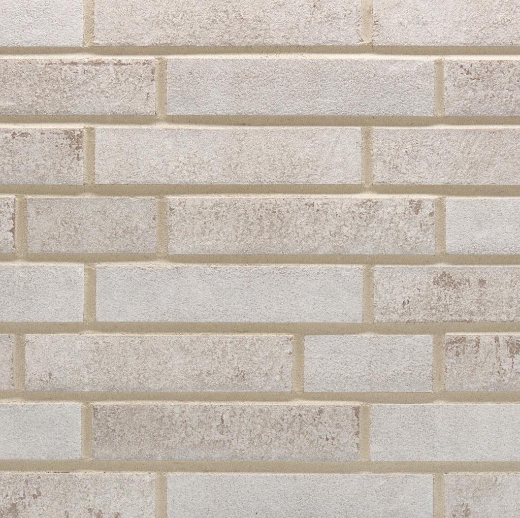 KLAY Tiles Facades - KLAY-Brickslips-KBS-SST_0003s_0001_2078-Vintage-Grey