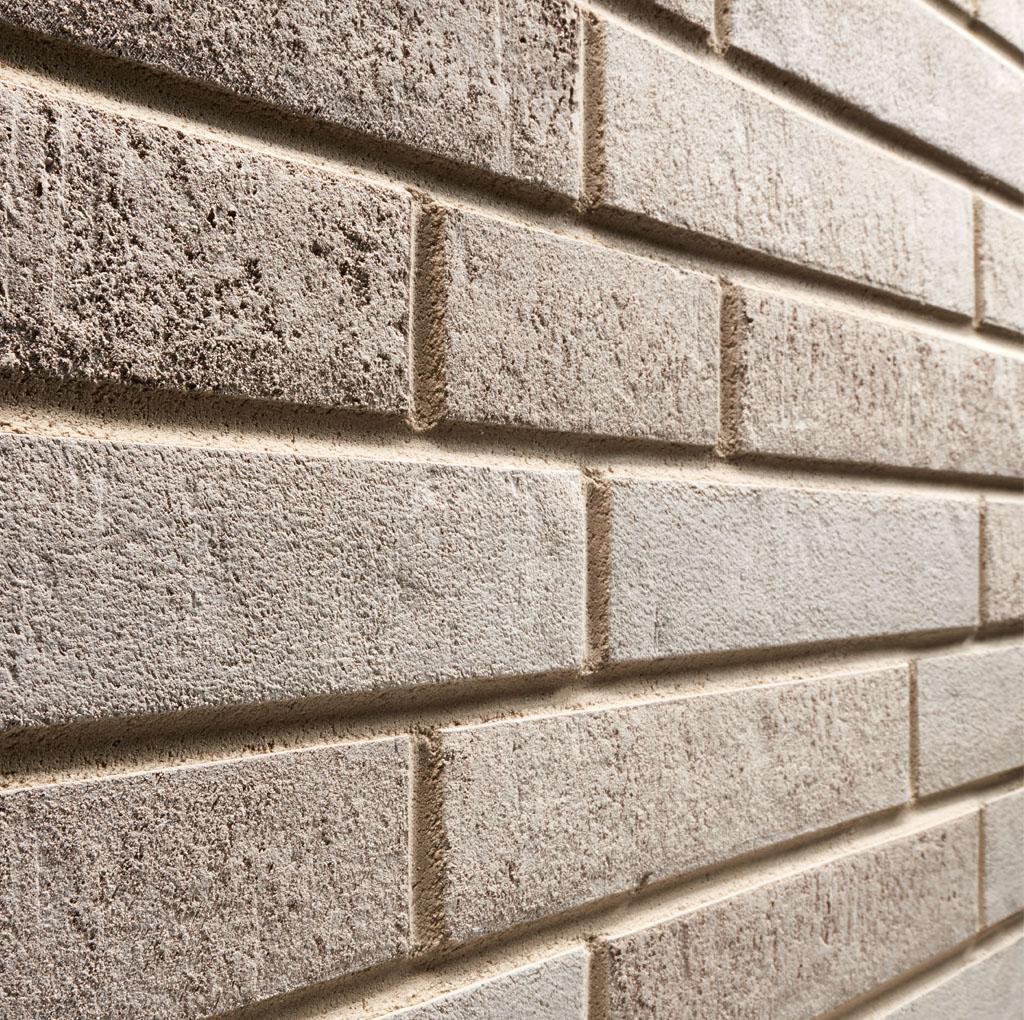 KLAY Tiles Facades - KLAY-Brickslips-KBS-SST_0003s_0002_2078-Vintage-Grey