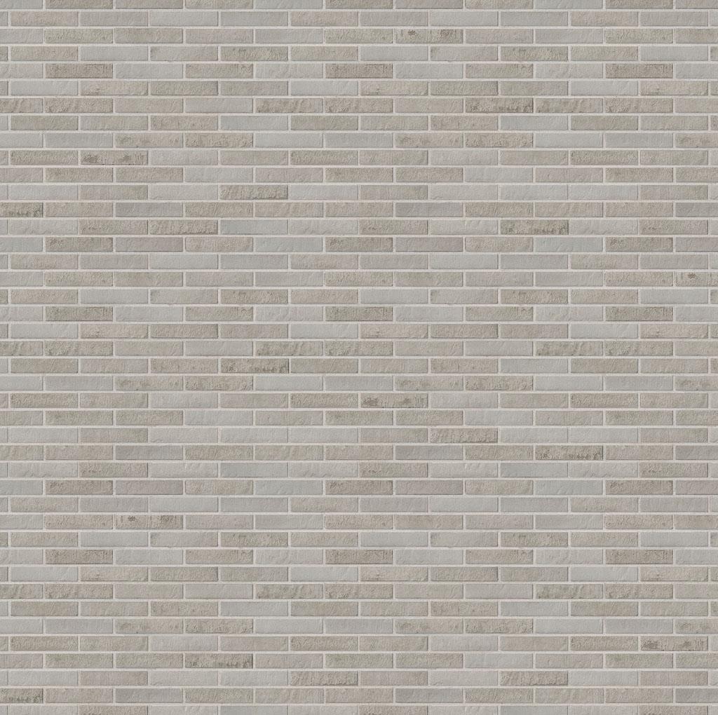 KLAY Tiles Facades - KLAY-Brickslips-KBS-SST_0003s_0004_2078-Vintage-Grey