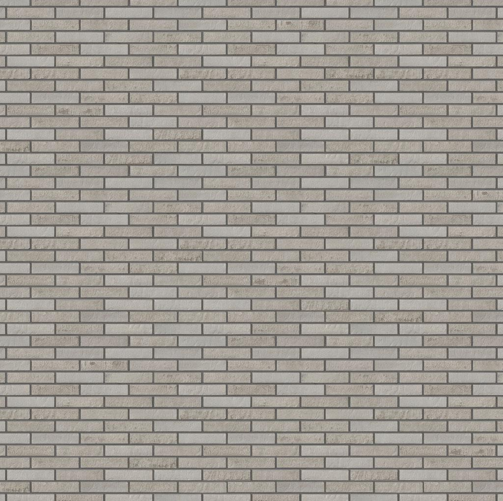 KLAY Tiles Facades - KLAY-Brickslips-KBS-SST_0003s_0006_2078-Vintage-Grey