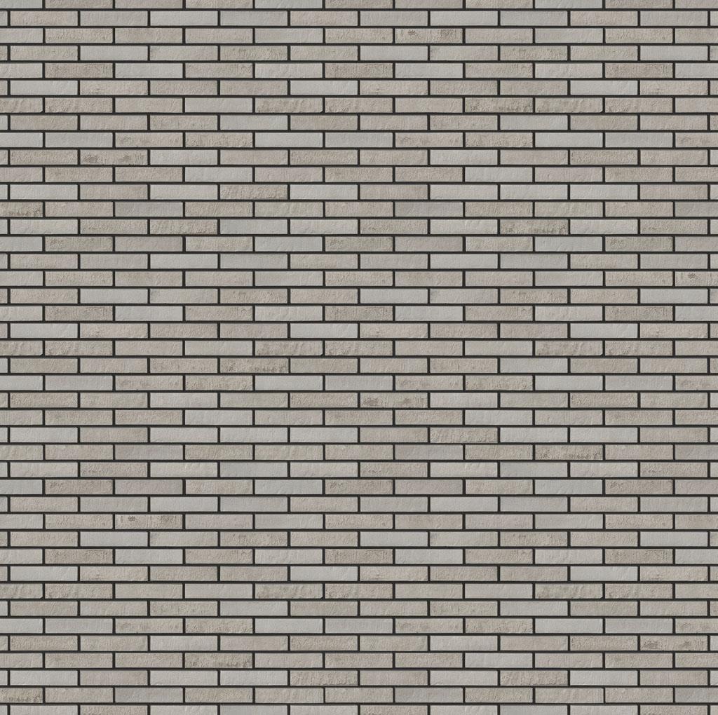 KLAY Tiles Facades - KLAY-Brickslips-KBS-SST_0003s_0007_2078-Vintage-Grey