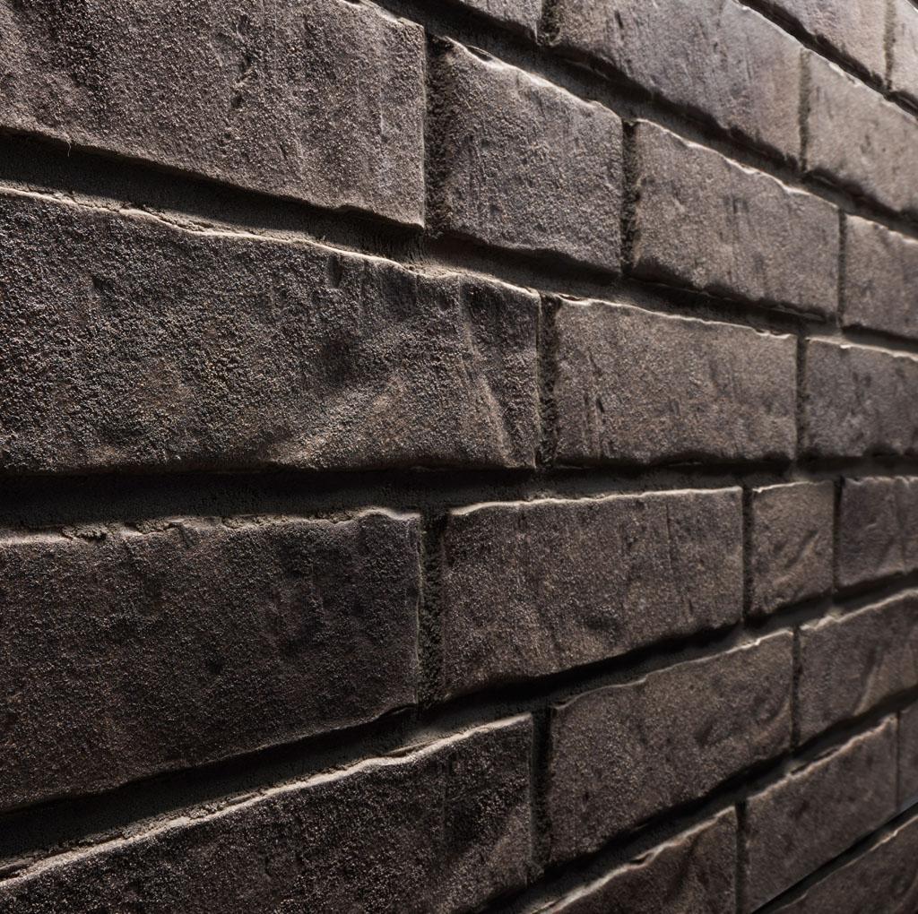 KLAY Tiles Facades - KLAY-Brickslips-KBS-SZE_0000s_0000_2104-Grey-Quartz