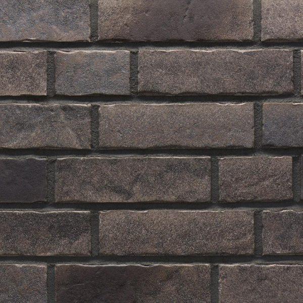 KLAY Tiles Facades - KLAY-Brickslips-KBS-SZE_0000s_0001_2104-Grey-Quartz