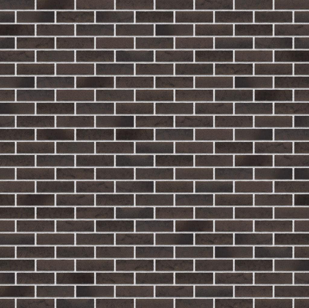 KLAY Tiles Facades - KLAY-Brickslips-KBS-SZE_0000s_0002_2104-Grey-Quartz