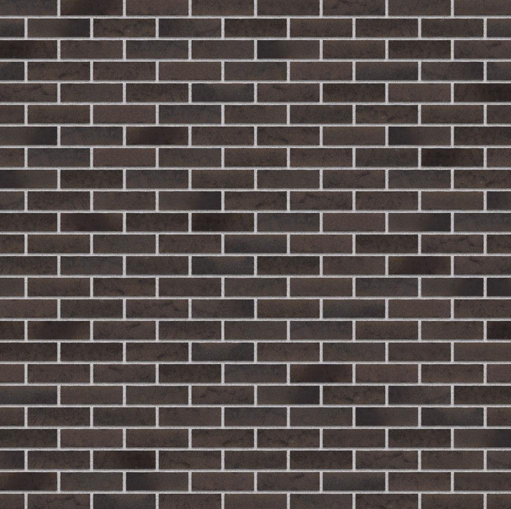 KLAY Tiles Facades - KLAY-Brickslips-KBS-SZE_0000s_0003_2104-Grey-Quartz