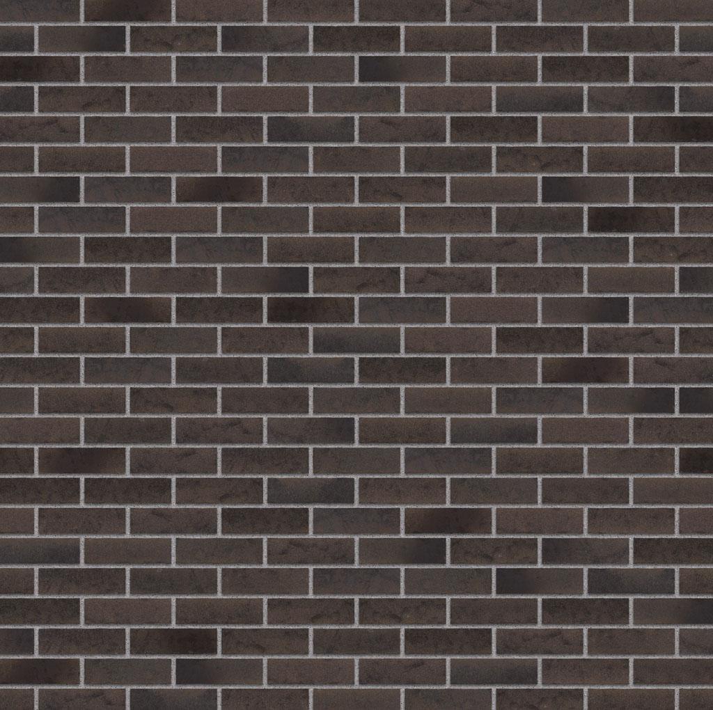 KLAY Tiles Facades - KLAY-Brickslips-KBS-SZE_0000s_0004_2104-Grey-Quartz