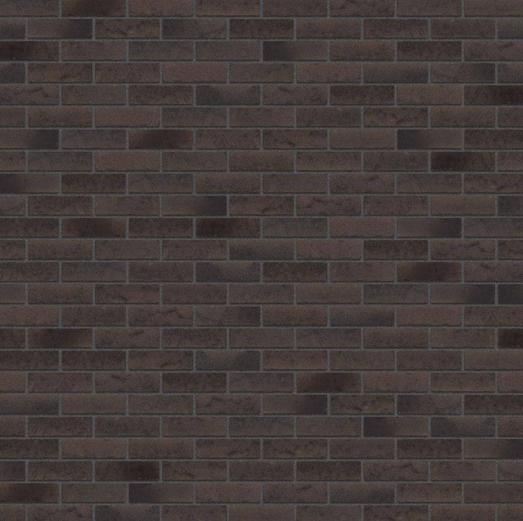 KLAY Tiles Facades - KLAY-Brickslips-KBS-SZE_0000s_0005_2104-Grey-Quartz
