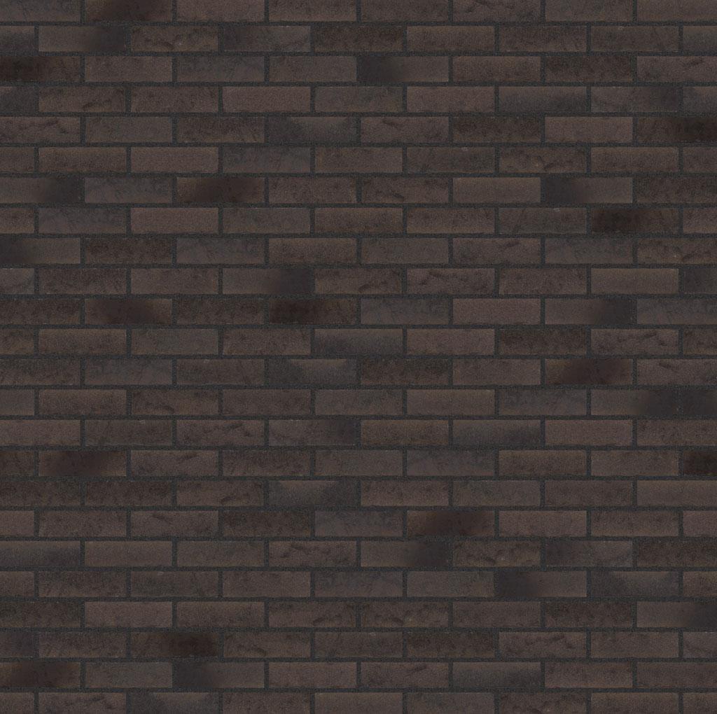 KLAY Tiles Facades - KLAY-Brickslips-KBS-SZE_0000s_0006_2104-Grey-Quartz