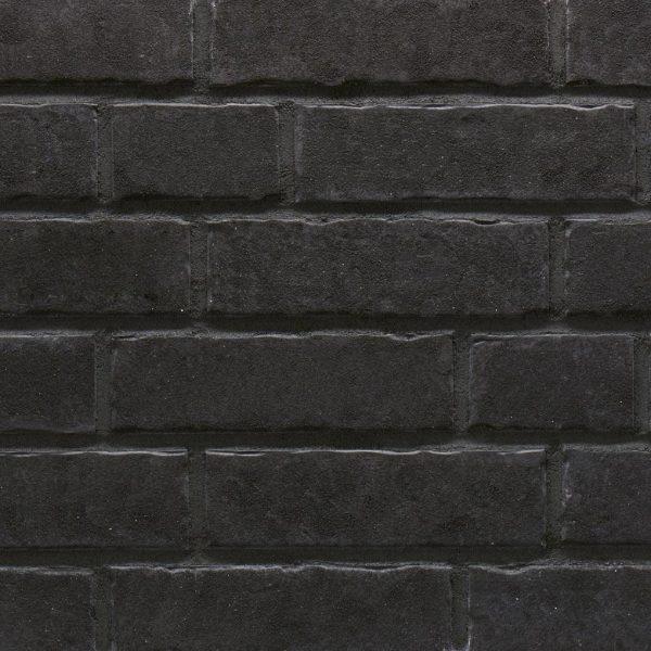 KLAY Tiles Facades - KLAY-Brickslips-KBS-SZE_0001s_0001_2103-Black-Daze