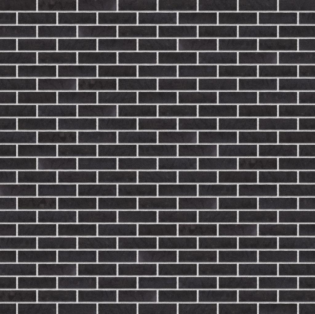 KLAY Tiles Facades - KLAY-Brickslips-KBS-SZE_0001s_0002_2103-Black-Daze