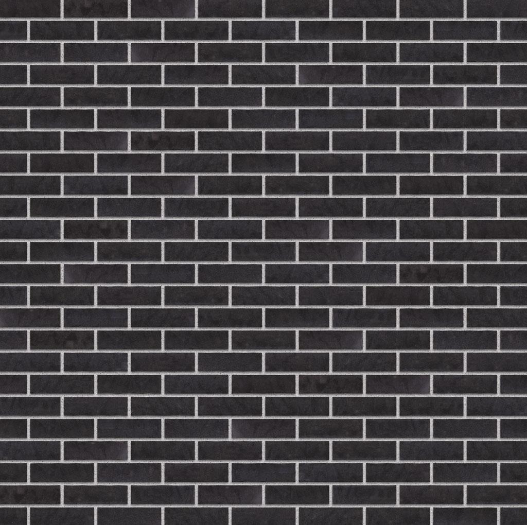 KLAY Tiles Facades - KLAY-Brickslips-KBS-SZE_0001s_0003_2103-Black-Daze